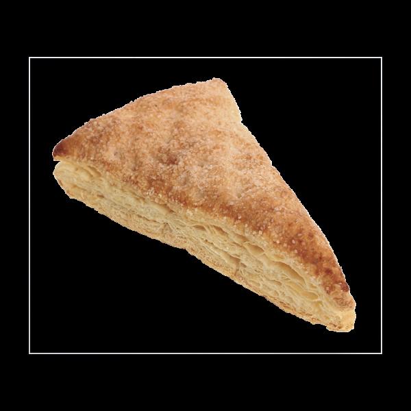 Пирожное «Слойка»