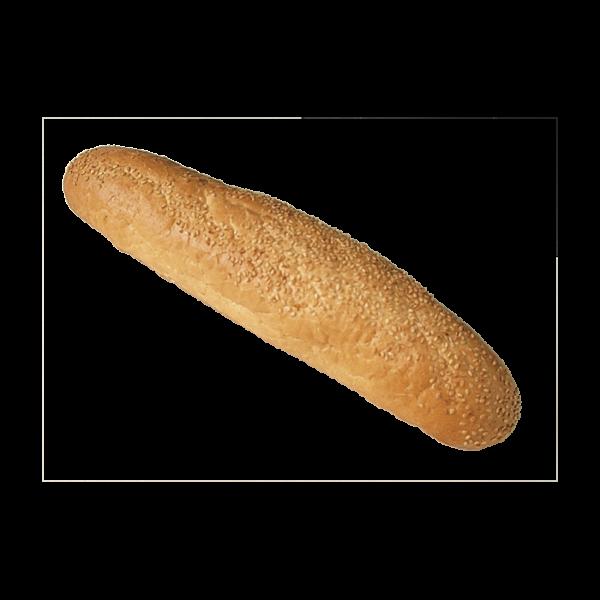 Батон «Французский»