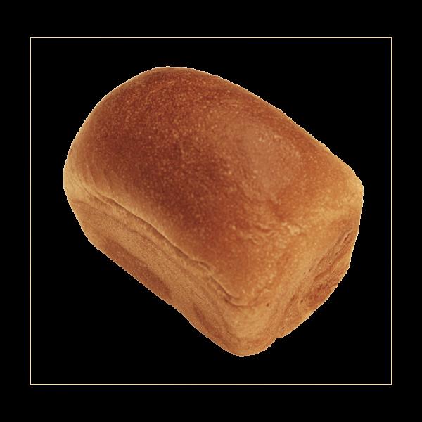 Хлеб «Белково-пшеничный»