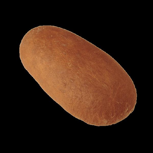 Хлеб «Чешский»