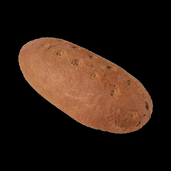 Хлеб «Кутузовский»