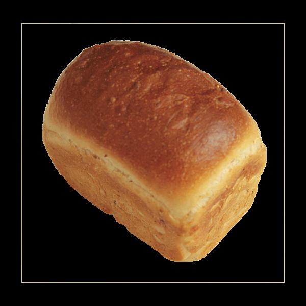 Хлеб «Венский зерновой»