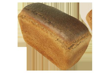 Хлеб «Особый» (Окский)