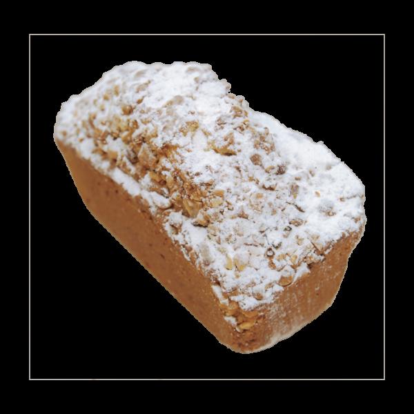 Кекс «Уфимский»