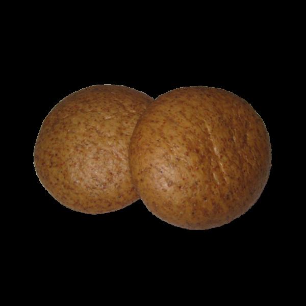 Хлеб «Диетический зерновой»