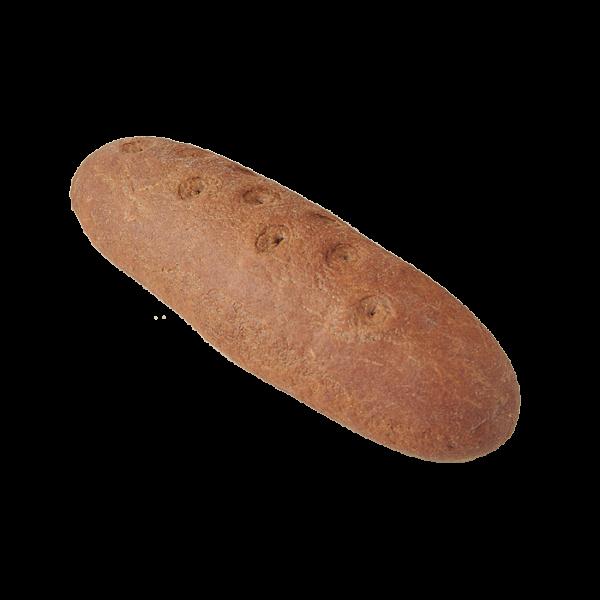 Хлеб «Приятный»