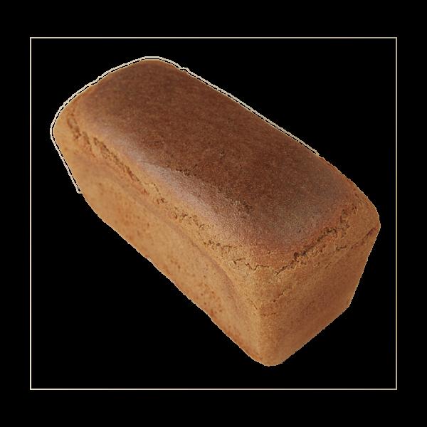 Хлеб «Ржаной»